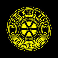 Mario's Wheel Repair LTD