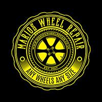 Mario's Wheel Repair LTD